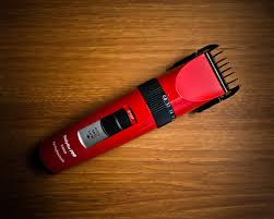 review babyliss pro volare ferrari hair clippers wired