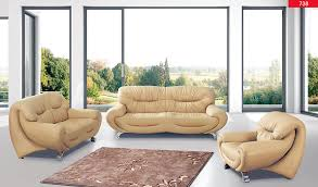 Best Complete Living Room Sets Arrangements - Complete living room sets