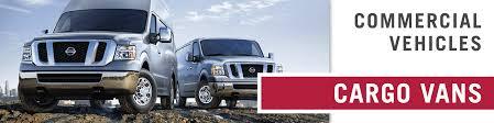 nissan armada for sale ut nissan commercial vehicles ken garff nissan salt lake city