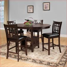 breakfast nook table set kmart gorgeous breakfast nook dimensions