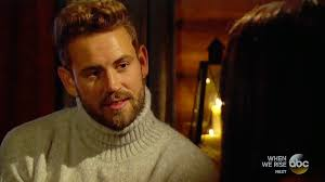 The Bachelor Memes - nick viall s turtleneck on the bachelor has become a major meme