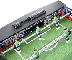 best foosball tables reviews home table decoration