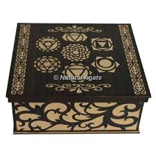 where can i buy boxes for gifts empty jewelry gift boxes factory custom wooden empty gift boxes