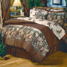 Camouflage Bedroom Set Camo Bedding Set King Best Images Collections Hd For Gadget
