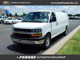 2017 new chevrolet city express cargo van fwd 115