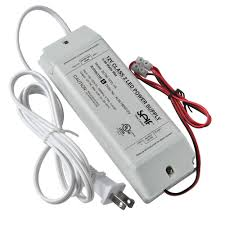 12 volt transformer for led lights armacost lighting 60 watt 12 volt dc led lighting power supply slt60