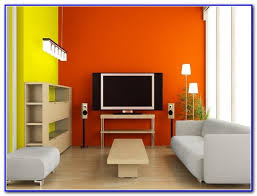 paint colors for home interior 2015 painting home design ideas