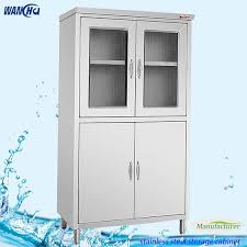 kitchen storage cabinet philippines lscwg 1550 cebu philippines furniture kitchen cabinet design sle for storage cabinet buy cebu philippines furniture kitchen cabinet kitchen