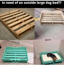 amazing 25 unique wood dog bed ideas on pinterest wooden in
