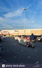 costco cart stock photos u0026 costco cart stock images alamy