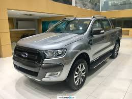 ranger ford 2018 ford ranger wildtrak 2018 in phnom penh on khmer24 com