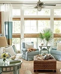 British Home Decor Beach Living Room Decor Home Furniture Decoration Coastal Style