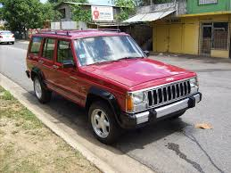 tan jeep cherokee 1986 jeep cherokee news reviews msrp ratings with amazing images