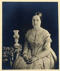emily dickinson biography death lavinia dickinson when emily died in may 1886 vinnie burned her