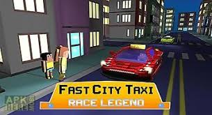 turbo fast apk turbo fast city racing 3d for android free at apk here