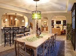 Mediterranean House Styles - mediterranean house styles u0026 design