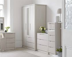 bedroom furniture uk beds mattresses bedroom furniture from the bed warehouse direct