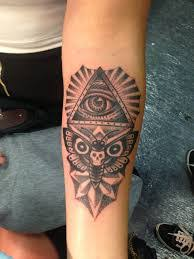 47 all seeing eye meaning ideas designs sleeve