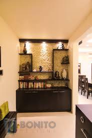 Kids Room Interior Bangalore 147 Best Interior Design Ideas Images On Pinterest Home