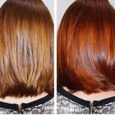 esalon hair color reviews with pictures color studio by esalon 152 photos 49 reviews hair stylists