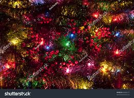 glittering led lights on stock photo 63960157