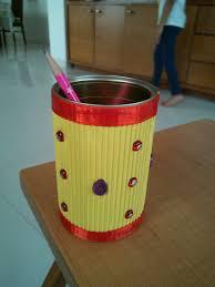 miss tina juhu pre primary art craft phonics