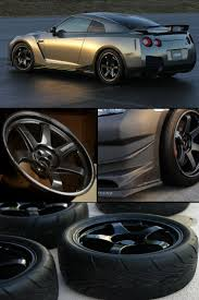 nissan juke jdm armrest 16 best wheels images on pinterest wheels style and car