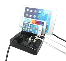 Diy Multi Device Charging Station Search On Aliexpress Com By Image