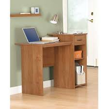 Mainstays Writing Table Back To Deal Mainstays Student Desk In Multiple Finishes