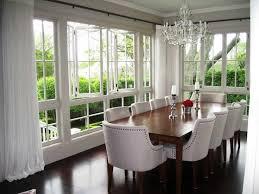 22 best dining room inspiration images on pinterest day blinds
