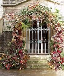 wedding arch kent creating a memorable ceremony once wed arch wedding designs