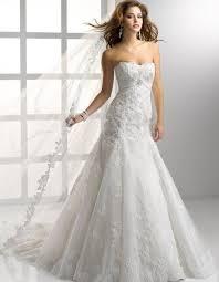 where to buy wedding dresses wedding dresses online buy 69 ordinary where to buy wedding