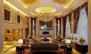 Mid Century Modern Living Room Furniture Elegant Living Room Furniture Mid Century Fabric Couch Maple