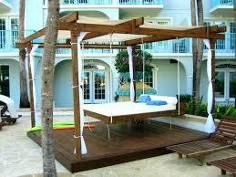 outdoor hanging swings u2013 evisu info