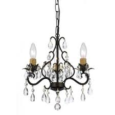 Teen Chandeliers Mini Chandeliers For Less Overstock Com