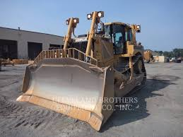 paver machines cleveland brothers equipment co inc