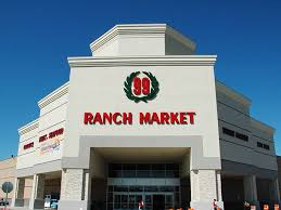 99 ranch market 326 photos 271 reviews grocery 1005