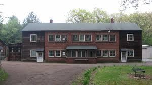 butler township butler county pennsylvania wikipedia