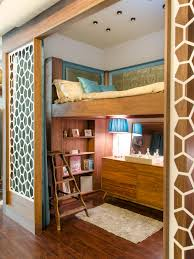 simple bedroom alcove for home decoration planner with bedroom