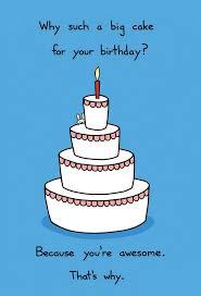 how to make an awesome birthday card u2013 gangcraft net
