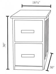 Lateral File Cabinet Dimensions File Drawer Dimensions 3 File Cabinets Breathtaking Standard