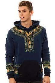 dashiki sweater pin by bill eunys on dashiki style dashiki