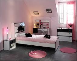 chambre ikea adulte chambre ikea ado des photos chambre ikea ado idee rangement chambre