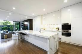 cuisine marbre cuisine marbre blanc lovely cuisine marbre cuisine cuisine blanche