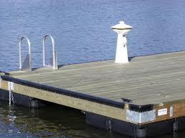 Marine Power Pedestals Tiger Docks Offers Floating Dock Power Stations Including The