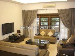 sles of home design interior design for small terraced house in malaysia best