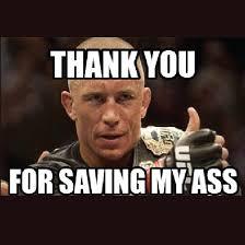 Meme Thank You - new 21 meme thank you testing testing