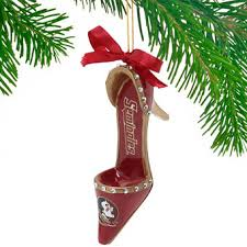 florida state ornaments fsu ornaments ornament