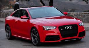 mission viejo lexus review audi mission viejo interior and exterior car for review