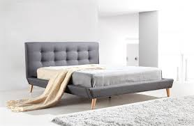 queen bed frame sydney graysonline